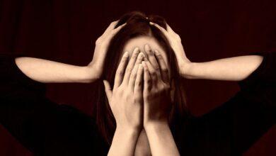 Photo of Takıntılarla Başa Çıkma Konusunda Psikiyatri Önerileri