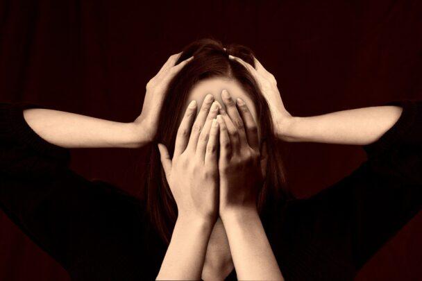 Takıntılarla başa çıkma konusunda psikiyatri önerileri Takıntılarla Başa Çıkma Konusunda Psikiyatri Önerileri