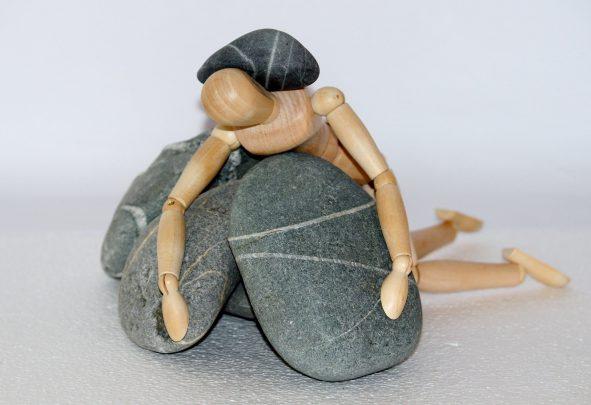 psikolog Takıntılarla Başa Çıkma Konusunda Psikiyatri Önerileri