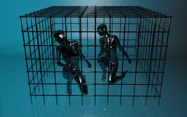 düşünce hapishanesi Takıntılarla Başa Çıkma Konusunda Psikiyatri Önerileri