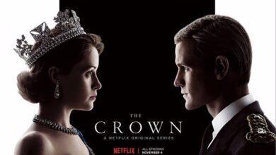 Photo of The Crown Konusu ve Oyuncuları