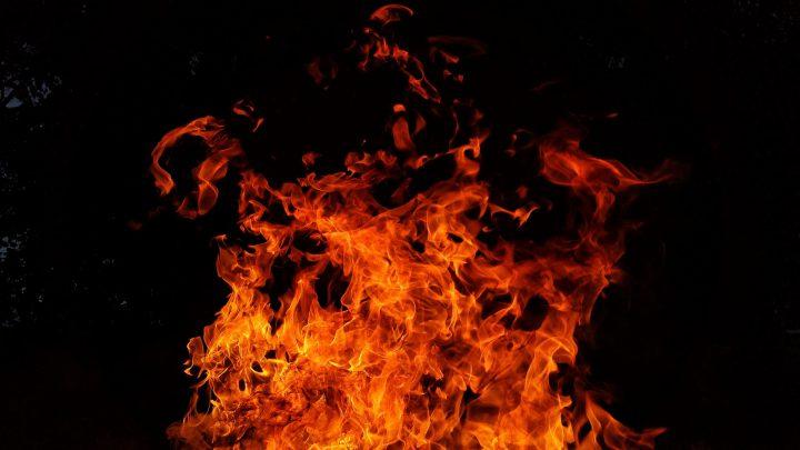 Yangın çıkarma hastalığı nedir? Yangın Çıkarma Hastalığı (Piromani) Nedir?