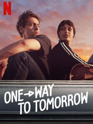 Yarına Tek Bilet Film Konusu ve Oyuncuları