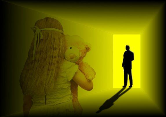 Adrenochrome Nedir? Adrenochrome Nedir? Çocuk Kanından mı Yapılır?