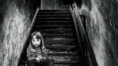 Photo of Adrenochrome Nedir? Çocuk Kanından mı Yapılır?