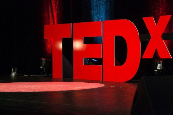 TEDx Empati Geliştiren YouTube Kanal Önerileri