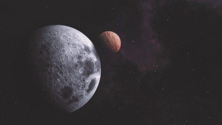 astronomi nedir? Astronomi Nedir?