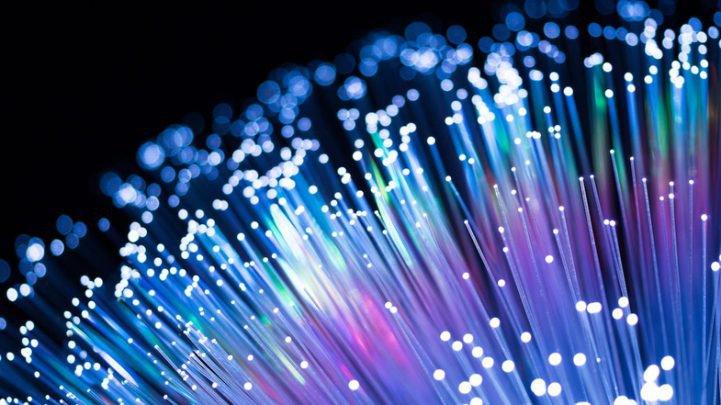 Bant Genişliği Nedir (Bandwidth), Nasıl Hesaplanır?