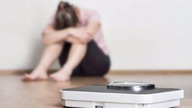 Photo of Bulimia Nervoza Nedir? Belirtileri Nelerdir?