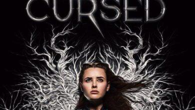 Photo of Cursed Dizi Konusu ve Oyuncuları