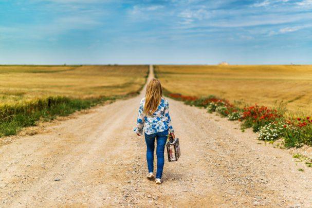 Dromomani nedir? Seyahat Etmeden Duramama Hastalığı: Dromomani Nedir?