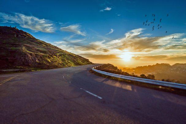 Seyahat Etmeden Duramama Hastalığı Seyahat Etmeden Duramama Hastalığı: Dromomani Nedir?