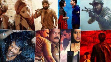 Photo of En İyi Hint Filmleri