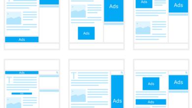 Photo of Banner Reklamı Nedir? Hangi Platformlar Daha Etkili?