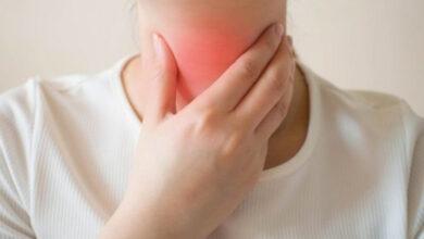 Photo of Gırtlak Kanseri Nedir, Belirtileri Neler? Tedavisi Yöntemleri Neler?