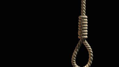 Photo of İdam Cezası Nedir? Hangi Ülkelerde Uygulanmaktadır?