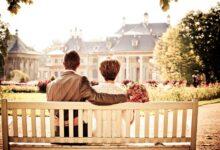 ilişkide vazgeçilmez olmanın yolları nelerdir?