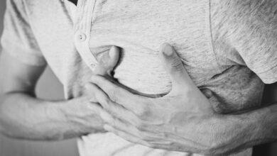 Photo of Kalp Krizi Geçirene İlk Yardım Yapılışı