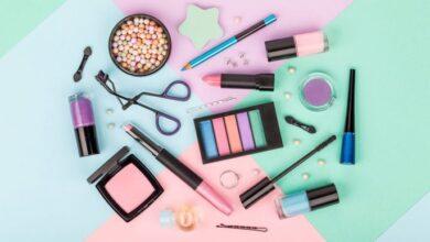 Photo of Kozmetik Ürünlerini Steril Tutmanın Yolları