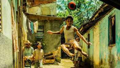 Photo of Pele: Bir Efsanenin Doğuşu Filmi Konusu ve Oyuncu Kadrosu