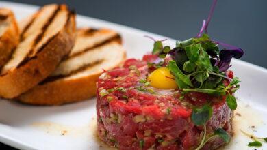 Photo of Steak Tartar Nedir? Nasıl Yapılır? Tarifi ve Malzemeleri