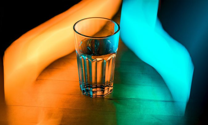 su içmeyi hatırlatan program önerileri Su İçmeyi Hatırlatan Program Önerileri