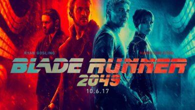 Photo of Blade Runner 2049 Konusu ve Oyuncuları