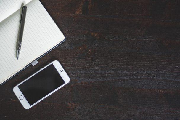 Not tutma uygulamaları En Başarılı Not Tutma Uygulamaları Hangileridir?