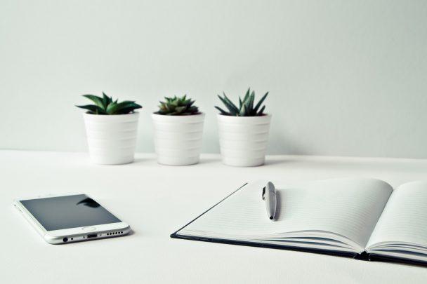 En başarılı not tutma uygulamaları En Başarılı Not Tutma Uygulamaları Hangileridir?