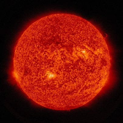 güneş patlaması nedir? Güneş Patlaması Nedir?