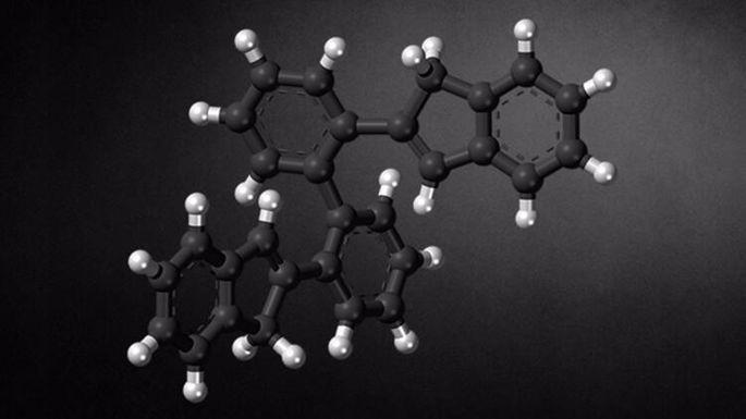 Hidrokarbon Nedir?