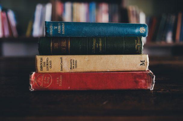 iyi okuma teknikleri nelerdir? İyi Okuma Nasıl Yapılır? Teknikleri Nelerdir?