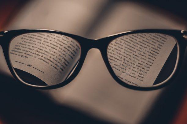 iyi okuma teknikleri İyi Okuma Nasıl Yapılır? Teknikleri Nelerdir?
