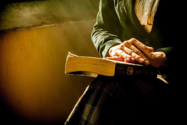etkili okuma İyi Okuma Nasıl Yapılır? Teknikleri Nelerdir?