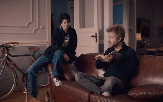 Masallardan Geriye Kalan (2020) İndir - Full HD 1080P