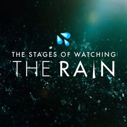 The rain dizisinin konusu ve oyuncuları The Rain Dizisinin Konusu ve Oyuncuları