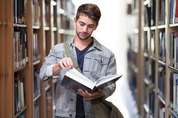 Üniversiteye Gitmek Neden Önemli ve Üniversite'ye Gitmek İçin Neler Gerekli?