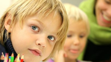 çocukların okulda coronavirüse karşı dikkat etmesi gerekenler