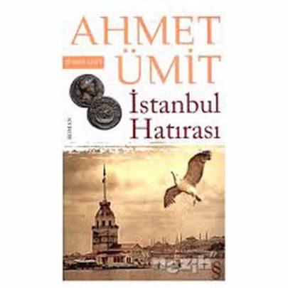 En İyi Macera Kitapları
