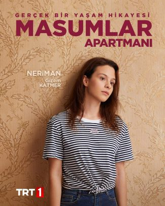 Masumlar Apartmanı Dizisindeki Karakterlerin Rahatsızlıkları Masumlar Apartmanı Dizisindeki Karakterlerin Rahatsızlıkları Nelerdir?