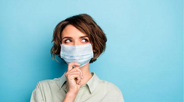Seyahat Ederken, Virüse Yakalanmayı Nasıl Önleriz?