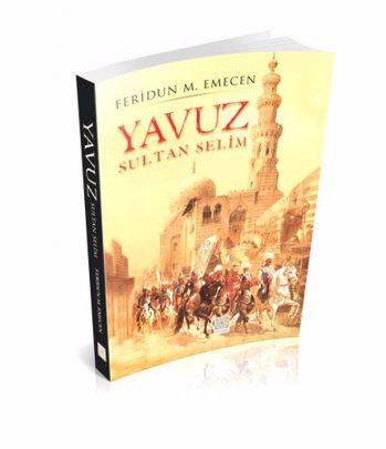 En Çok Okunan Tarih Kitapları