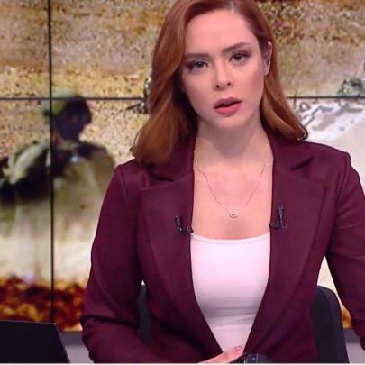 Melis Hazal Karagöz