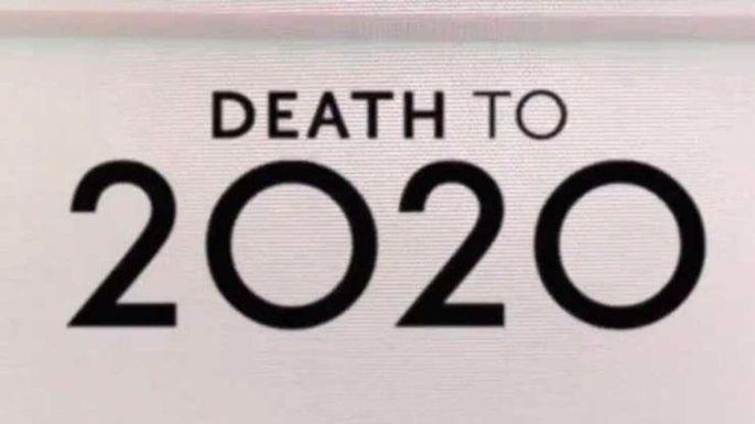 2020 Bit Artık Dizi Konusu ve Oyuncuları