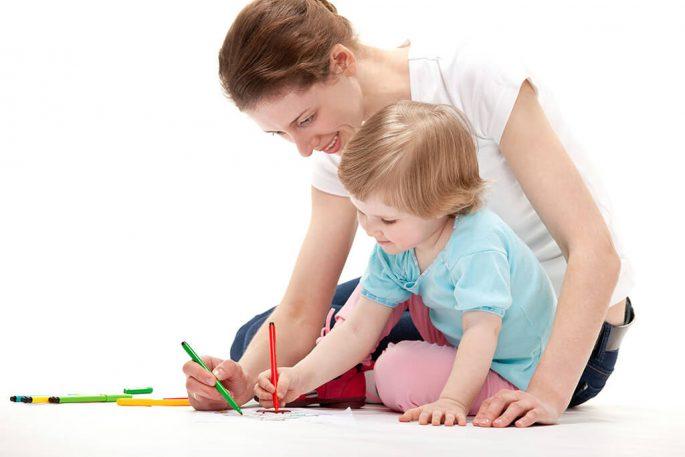 pedagog nedir Pedagog Nedir, Ne İş Yapar? Nasıl Pedagog Olunur?