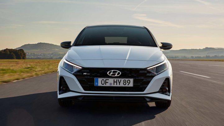 2020 Model Hyundai i20 2020 Model Hyundai i20 Teknik Özellikleri ve Fiyat Listesi
