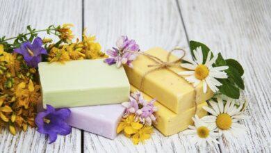 kükürtlü sabunun faydaları
