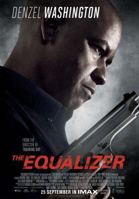 adalet film konusu ve oyunculari