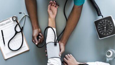gelişmiş sağlık sistemine sahip ülkeler