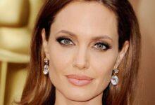 Angelina Jolie'nin En İyi Filmleri
